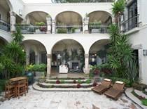 Homes for Sale in Ojo de Agua, San Miguel de Allende, Guanajuato $3,150,000