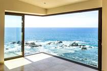 Homes for Sale in Misiones Del Cabo, Cabo San Lucas, Baja California Sur $525,000