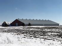 Farms and Acreages Sold in Bruce Township, Kincardine, Ontario $2,599,000