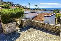 Homes for Sale in El Pedregal, Baja California Sur $559,000