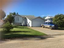 Homes for Sale in Spirit River, Alberta $240,000
