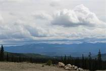 Lots and Land for Sale in Big White, British Columbia $525,000