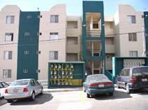 Homes for Rent/Lease in Baja California , Tijuana, Baja California $750 monthly