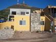 Homes for Rent/Lease in La Mision, Rosarito, Baja California $650 monthly