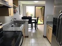 Homes for Sale in Santa Ana, San José $187,500