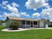 Homes for Sale in Clearwater, Florida $207,500