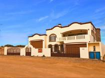 Homes for Sale in Las Conchas, Puerto Penasco, Sonora $479,900