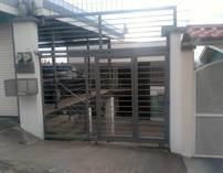 Homes for Sale in Grecia, Alajuela $159,000