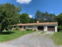 Homes Sold in Rush Township, Tamaqua, Pennsylvania $229,900