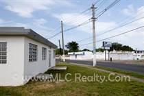 Homes for Sale in PUEBLO, Arecibo, Puerto Rico $85,000