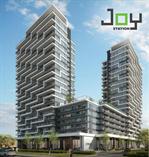 Condos for Sale in Mount Joy, Markham, Ontario $671,900