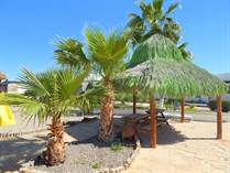 Homes for Rent/Lease in Sonora, Puerto Penasco, Sonora $500 monthly