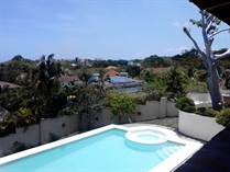 Homes for Sale in Sosua, Puerto Plata $0