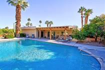 Homes for Sale in Palm Desert, California $729,000