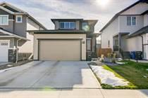 Homes for Sale in Garry Station, Lethbridge, Alberta $345,000