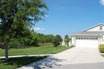Homes for Rent/Lease in Panther Trace, Riverview, Florida $1,650 monthly