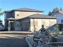 Homes for Sale in Ocean Shores, Washington $514,900