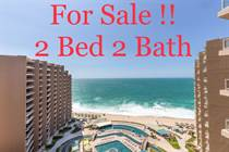 Condos for Sale in Las Palomas, Puerto Penasco/Rocky Point, Sonora $439,000