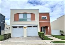 Homes for Rent/Lease in El Valle, Caguas, Puerto Rico $1,700 monthly