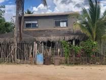 Homes for Sale in El Pescadero, Baja California Sur $175,000