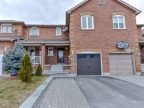 Homes for Rent/Lease in Vaughan, Ontario $2,800 monthly