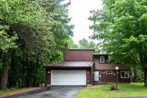 Homes Sold in Katimavik, Kanata, Ontario $449,900