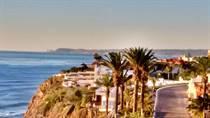 Lots and Land for Sale in Plaza Del Mar, Playas de Rosarito, Baja California $299,888