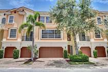 Homes for Sale in Trieste, Boca Raton, Florida $644,900
