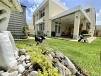 Homes for Sale in Hacienda Paloma I, Luquillo, Puerto Rico $232,000
