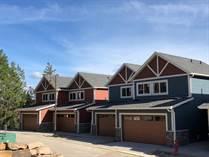 Homes for Sale in Pineridge Mountain Resort, Invermere, British Columbia $429,900