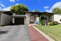 Homes Sold in Kirkcaldy Heights, Brandon, Manitoba $294,900