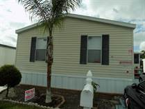 Homes for Sale in Village of Tampa, Tampa, Florida $80,000