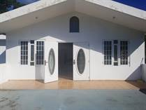 Homes for Rent/Lease in Bo. Calvache, Rincon, Puerto Rico $650 monthly