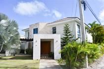 Homes for Sale in Punta Cana Village, Punta Cana, La Altagracia $500,000