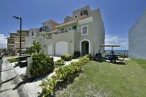 Homes for Rent/Lease in Shell Castle Club, Palmas del Mar, Puerto Rico $4,000 monthly