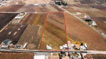 Farms and Acreages for Sale in South Osoyoos, Osoyoos, British Columbia $1,749,000