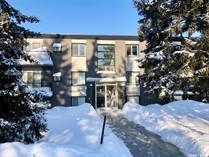 Condos for Sale in Saskatoon, Saskatchewan $97,500