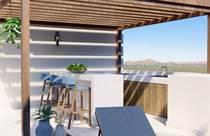 Homes for Sale in Lomas del Tule, cabo san lucas, Baja California Sur $525,000