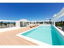 Condos for Sale in Los Corales, Bavaro, La Altagracia $148,000