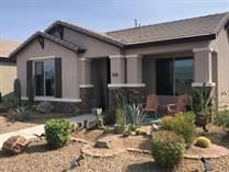 Homes for Sale in Del Webb at Rancho del Lago, Vail, Arizona $315,000