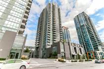 Condos for Sale in Mississauga, Ontario $549,990