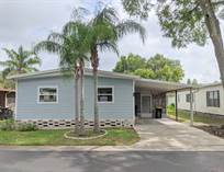 Homes Sold in Highland Village, Lakeland, Florida $15,000