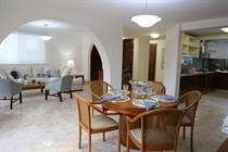 Condos for Rent/Lease in Zona Hotelera, Cancun Hotel Zone, Quintana Roo $36,000 monthly