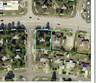 Lots and Land for Sale in Spring Hill, Florida $18,900