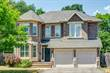 Homes Sold in Morgan's Grant, Ottawa, Ontario $779,900
