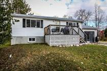 Homes for Sale in Tay, Tay Township, Ontario $359,900