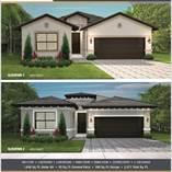 Homes for Sale in Richmond Park, Miami, Florida $399,990,000