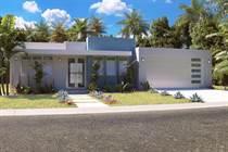 Homes for Sale in Hacienda de Isabela, Isabela, Puerto Rico $225,000