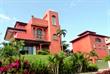 Homes for Sale in Esterillos, Puntarenas $765,000