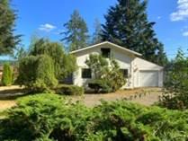 Homes for Sale in Lynch Cove, Belfair, Washington $299,900